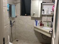 想置业的朋友看一下,九扬香郡 376万 3室2厅2卫 豪华装修业主急售!