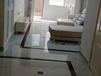出售阳光昆城3室2厅2卫108平米168万住宅
