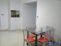 出售菊园一村2室2厅1卫67平米101万住宅