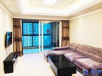 出售大德玲珑湾2期萧林新天地2室2厅1卫86平米150万住宅