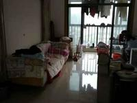 店长推荐 红峰新村 学区可用 看房方便 满两年