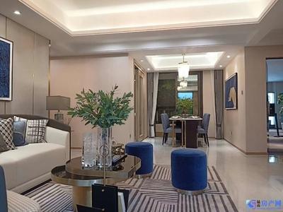 江南境秀推出10套在售优质房源,看房方便,诚心出售,房源真实
