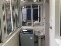 新阳花园豪华装修,2楼天然气家具家电齐全,有钥匙随时看房。