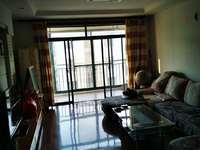 海峰公寓精装两房出租