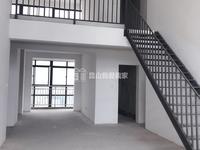 珠江新村,新出房源,房东诚心出售,看有钥匙