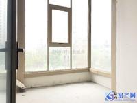 长顺滨江皇冠 高端小区 娄江学位可用 满两年 景观楼层 正宗地铁口