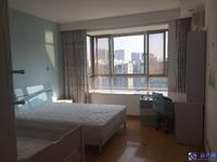 香榭水岸,三期复式,位置佳,户型好,性价比高,房东急售,随时看房