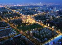 2019昆山楼市新项目都在这,谁是你心中的C位?