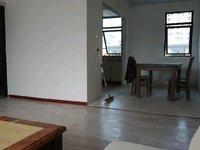 江南理想3房精装修,家具家电齐全,户型南北通透,有钥匙随时好看房