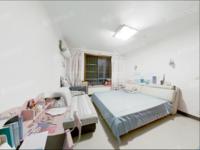 张浦 菁华时代小区 满五唯一 南北通透户型 业主诚心出售看房方便 80平100万