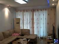 出租天地华城3室2厅2卫120平米3400元/月住宅