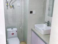 办公装修 出租 大德玲珑湾公寓 可注册公司 干净整洁 生活配套完善
