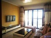 中大简界 品质小区 精装三房 户型方正 房东置换 诚心出售 看房随时