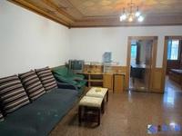 红峰新村两房.家具家电齐全.三台空调.随时看房有钥匙
