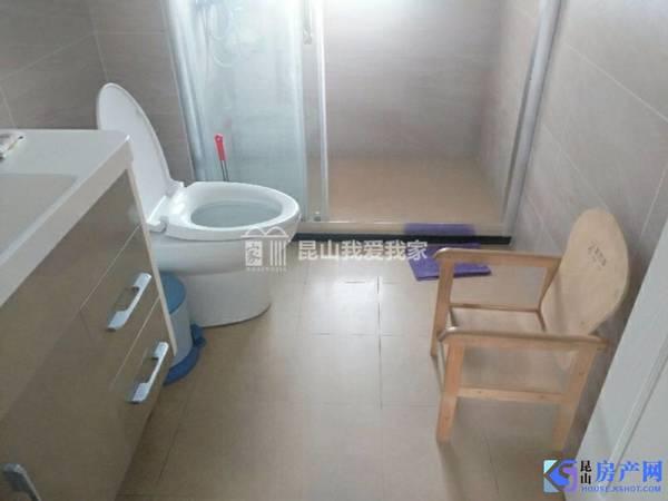 房东城心出售象屿 珑庭4室2厅2卫157平米375万住宅