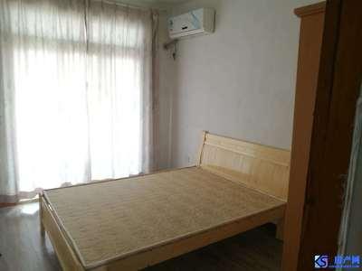 出租大德玲珑湾2期萧林新天地3室2厅2卫137平米2700元/月住宅