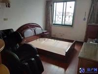 出租红峰新村南区2室1厅1卫61.2平米1600元/月住宅
