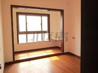 出售 九扬香郡 3房2厅3卫 带阁楼 精装修 满五唯一 看房方便