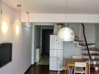 尚千灯 挑高精装修公寓 35万投资自住首选。随时看房