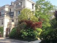 单价一万买精装修南通版昆玉九里 市中心地段 双实验学区 现房销售 别墅品质