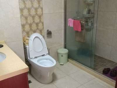 琼花新村 实验二中可用 黄金楼层 边套豪装 可拎包入住 房东城西看好房急售