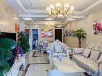 九方城带车位豪装业主一天未住 现业主移民新加坡 急售此房只卖一周