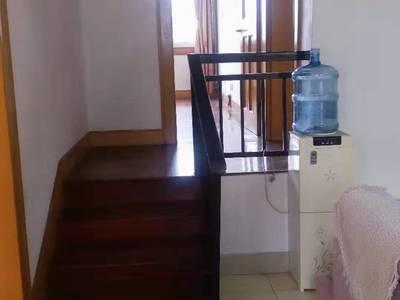 前进路 地铁口 精装2房朝南 出租 看房有钥匙
