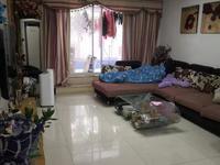 葛江学区未用,精装自住大三房,棕榈泉112平仅售250万,诚意出售