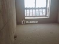 市中心的空中别墅,玖珑湾330平,仅次一套,诚心出售,随时看