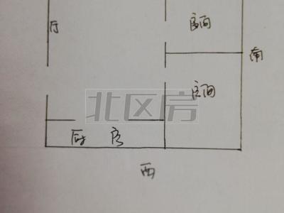 年底急卖 店长推荐稀缺房源 红峰新村经典两房 学区未用随时报名读书 看房随时