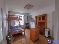 出租富贵花园3室2厅2卫137.7平米2600元/月住宅
