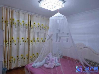 秒单价2.5万买双娄江学区4房还在犹豫什么错过绝对不再有买到就是赚房东周转资金急