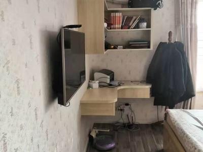 玉峰实验小学和二中可读书,亭林山庄豪华装修拎包即可入住,看房联系我