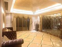 单价25000买豪装150万学曲房,娄江双学曲时代花园,户型正,便宜啊。
