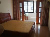 出租娄邑小区 精装修 3室1厅1卫90平米2100元/月住宅