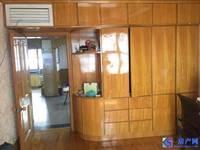 出租周厅弄2室2厅1卫90平米1900元/月住宅