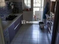 出租爱河小区2室2厅1卫110平米2800元/月住宅