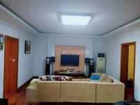 出租杏园3室2厅1卫115平米2800元/月住宅