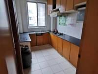 出租杏园2室2厅1卫96平米1700元/月住宅