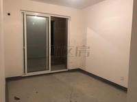 梧桐广场:135平3房,诚意出售,户型美丽