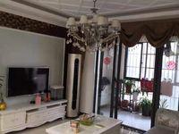 张浦裕花园 精装大三房 家具家电全赠送 看房随时 欢迎来电