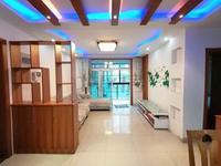 新浦花园 新镇学区 带16平大车库 位置好采光佳 看房随时
