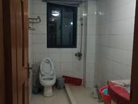 出售大唐花苑3室2厅2卫123平米120万住宅