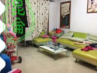 雍景湾西苑,精装四房318万,换房急售,错过你等不到了。