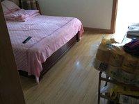 过年加班中,扬子新村,葛江斜对面,两房可改三房,89 175万急售