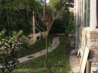 银泰独栋别墅 纯毛坯 花园700平 随时看房 价格超便宜
