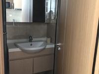 象屿珑庭 单身公寓 拎包入住 干净整洁 买房卖房就找仨明房产1505020272