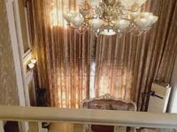 中航城 纯复式 豪华装修 房东置换 送超大阳光房 房东急售