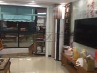 雍景湾西苑 精装 满2年 葛江中学 金鹰大润发商圈 随时看房 拎包入住