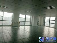 帝宝大厦 写字楼 总价低 租金25万一年 回报率高 价格低 高端人士的办公场所